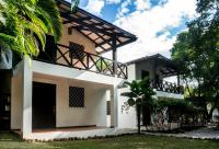 Hostel Dos Monos North, Ostelli - Santa Teresa Beach