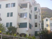 Apartman Ozi, Apartmanok - Petrovac na Moru