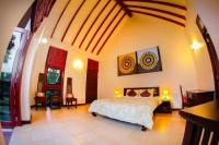 Baan Saleepai, Guest houses - Pai
