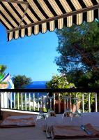 Hotel Degli Ulivi, Szállodák - Castro di Lecce