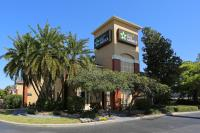 Extended Stay America - Tampa - North Airport, Aparthotely - Tampa