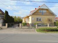 Kata vendégház, Penziony - Bük (Bükfürdö)