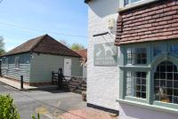Hare & Hounds (Bed & Breakfast)
