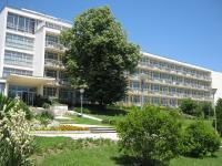 Neptune Hotel, Отели - Святые Константин и Елена