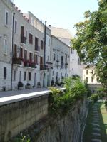 Via Venezia 44 Apartment, Apartmány - Bari