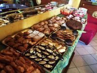 B&B Casa Alba Salentina, Bed & Breakfast - Porto Cesareo