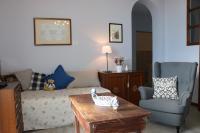 La Casa Sul Borgo, Apartmány - Lapedona
