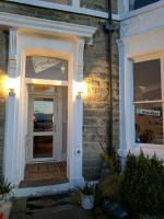 The Broadwater Guest House (B&B)