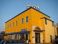 Hotel Villabella, Hotels - San Bonifacio