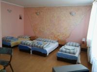 Motel Ararat, Motely - Kołobrzeg