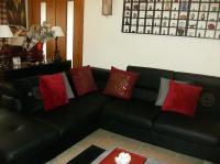Appartement Aime, Holiday homes - Alcobaça