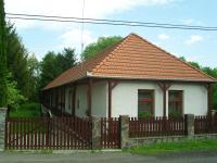 Öreg Bence Háza, Appartamenti - Füzérkomlós