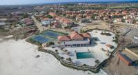 Gold Coast Diamante 14, Apartments - Palm-Eagle Beach
