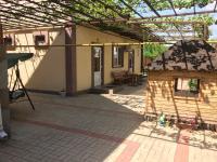 Guesthouse on Psekupskaya 7, Guest houses - Goryachiy Klyuch