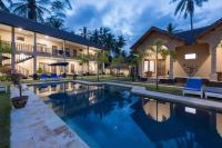 Yuli's Homestay, Alloggi in famiglia - Kuta Lombok