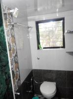 Ankur Bungalow, Guest houses - Alibaug
