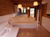 Villa Zissis-Suite, Prázdninové domy - Vourvourou