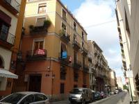 Murillo Apartment, Appartamenti - Valencia