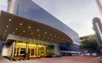 Saj Luciya, Hotels - Trivandrum