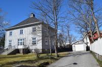 Villa Storgata 13, Vily - Svolvær