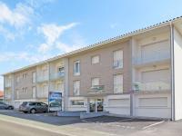 Ferienwohnung Vieux-Boucau 300S, Apartmány - Vieux-Boucau-les-Bains