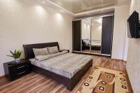 Babylon Apartmens on Soborna 285a street, Appartamenti - Rivne