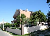 Haus Tara 409S, Ferienwohnungen - Maslenica