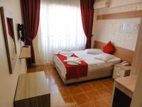 Altinersan Hotel, Hotely - Didim