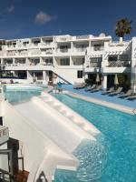 Las Terrazas del Puerto, Hotels - Puerto del Carmen