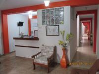 Hostal Las Orquideas, Vendégházak - Trujillo