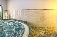 Hotel Terme Eden, Hotels - Abano Terme