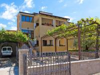 Apartment Korelic Green Garden, Appartamenti - Porec
