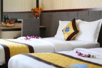 Hilary Hotel, Отели - Дананг