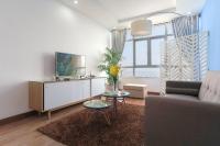 Hoang Anh Gia Lai Apartment B20.03, Apartmány - Da Nang