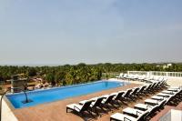 Silver Sands Serenity, Hotels - Candolim
