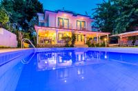Calypso Cozy - Adult Only, Hotels - Dalyan