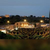 Villa Hera, Bed and breakfasts - Agrigento