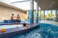 La Marina Resort, Üdülőközpontok - La Marina