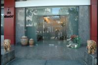i145 Hotel, Hotely - Bangalore