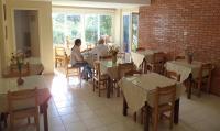 Poseidon Hotel, Hotels - Heraklio Town