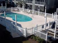 Golf Colony Resort 28D, Виллы - Миртл-Бич