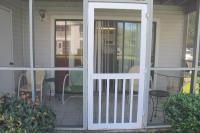 Golf Colony Resort -25I, Vily - Myrtle Beach