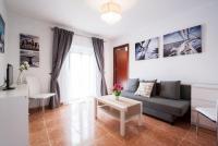 Catedral Rooms 1, Apartments - Cádiz