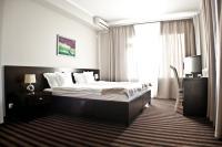 Pensiunea Belanco, Guest houses - Arad