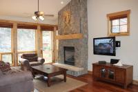 Settlers Creek 6511, Prázdninové domy - Keystone