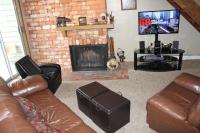 Treehouse 306B, Case vacanze - Silverthorne