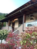 La Locanda dei Ciciu, Hotels - Villar San Costanzo