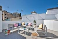 Poble Espanyol Apartments, Ferienwohnungen - Palma de Mallorca