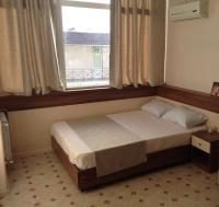 Apartementy na Shembelidi, Appartamenti - Vityazevo