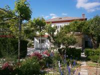 Gvačić House, Apartmány - Supetarska Draga